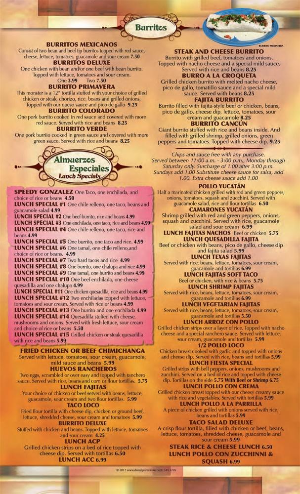 Lunch-Specials-&-Burritos